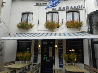 karakol-2