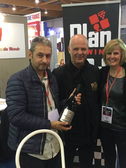 Wijnbar Dito