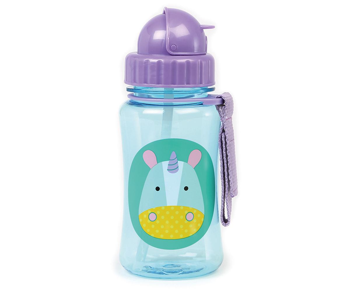 Botella-Aprendizaje-Skip-Hop-Zoo-Unicornio-Tutete-1_l