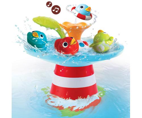 55a77f210ec1c-yookidoo-carrera-musical-patos-tutete-1_l