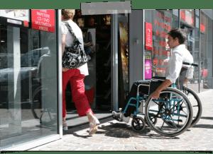 accessibilité desmares expertises