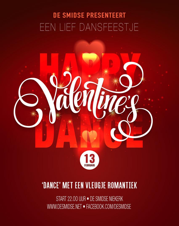ValentineDance2016