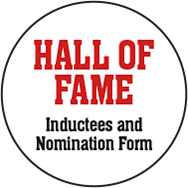 East High Hall of Fame