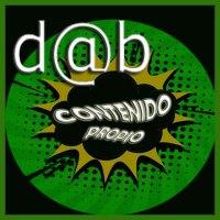 DaB Radio Nº8 (2T), Objetivos de la Ingeniería Social: el Control Mental En Grupo, Avance de Dispositivos En Uso Y Mas
