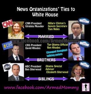 conexiones prensa campaña hillary.jpg