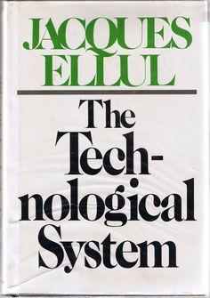 ellulthetecnologicalsystem.jpg