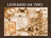 LEONARDO+DA+VINCI.jpg