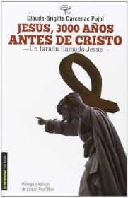 jesus-3mil-antes-cristo-articulo-desmontandoababylon-blog-wordpress.jpg