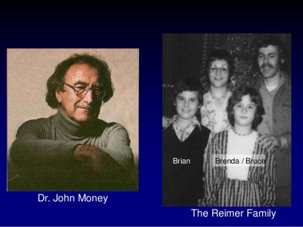 money-dr-and-family-raimer-blog-desmontando-a-babylon-wordpress.jpg
