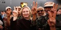 libya-hillary-blog-desmontando-a-babylon-wordpress