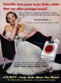 marlene-dietrich-smoking-blog-desmontando-a-babylon-wordpress
