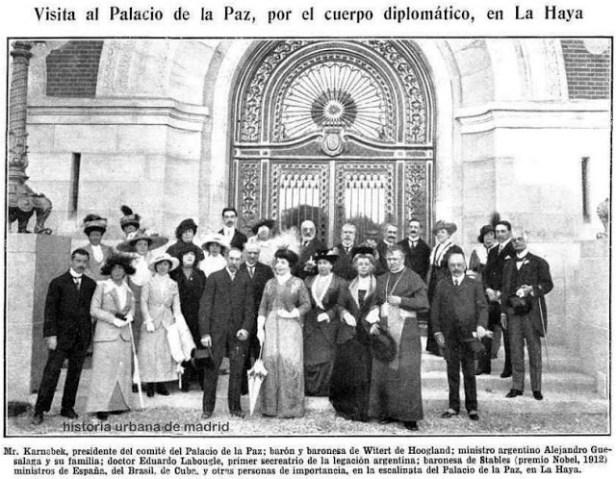 onu-palacio-paz-visita1913-blog-desmontando-a-babylon-wordpress
