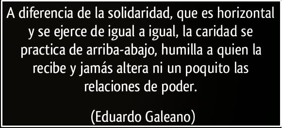 frase-caridad-galeano-blog-dab-radio-wordpress