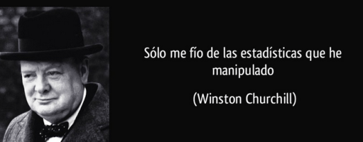 churchill-frase-blog-dab-radio-wordpress.png