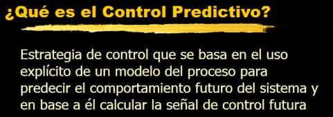 control-predictivo-blog-dab-radio-wordpress.png