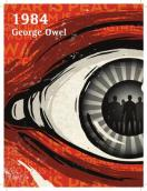 1984-orwell-blog-dab-radio-wordpress