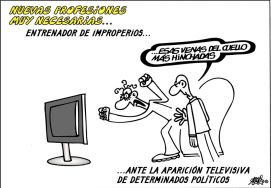 banqueros-corrupcion-documental-blog-dab-radio-wordpress.jpg