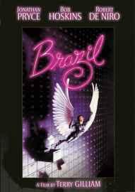 caratula-brazil-blog-desmontando-a-babylon-wordpress.jpg