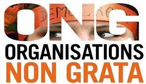ONG-NON-GRATAS-blog-dab-radio-wordpress