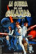 starwars-blog-desmontando-a-babylon-wordpress.jpg