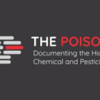 5 historias de terror de la industria química ¿Qué son los #PoisonPapers (papeles veneno)?