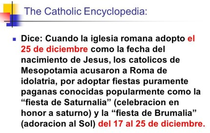 enciclopedia-catolica-25-dic-blog-dab-radio-wordpress