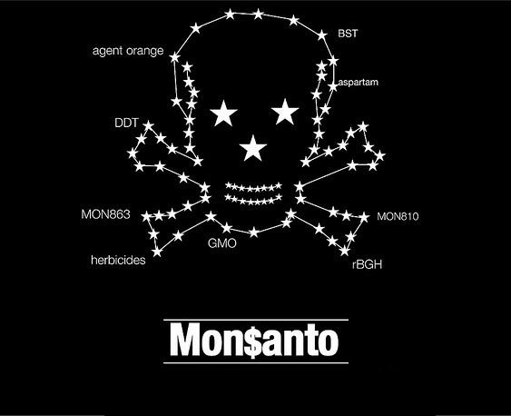 monsanto-productos-toxicos-blog-dab-radio-wordpress