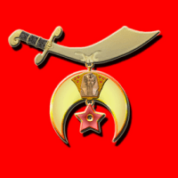 La Orden de los Roshaniya (Hª de los Illuminati de Oriente) - Video subt. Esp.
