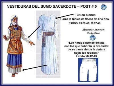 sacerdote-hebreo-simbolo-efod-blog-dab-radio-wordpress
