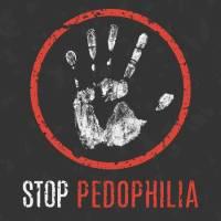 Los Pedófilos y Pederastas VIP existen y  son encubiertos por el sistema y buscadores como Google