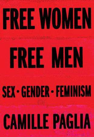Feminista histórica dice esto sobre  Tª de género