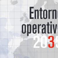 Operaciones Militares de Ambito Cognitivo y Límites para Psy-Ops y Zonas Grises. Cuaderno Estrategia 201 (12/2019)
