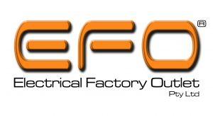 efo_r_logo_130yel