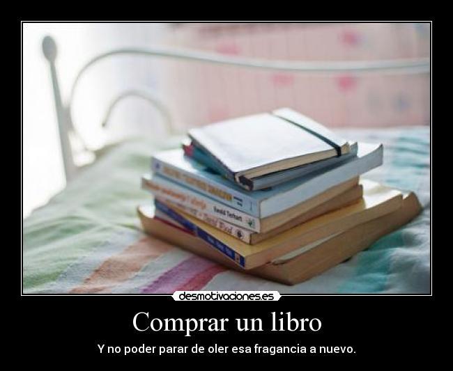 Comprar-un-libro