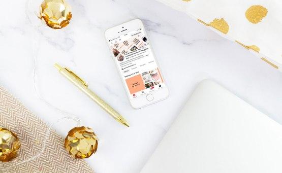 Comment utiliser Pinterest pour faire connaitre un blog ?