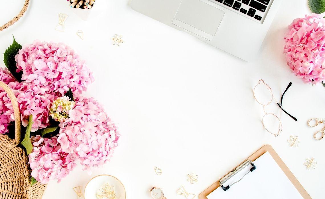 Stratégie de contenu blog