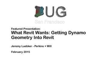 SFDUG-Feb 2015 What Revit Wants - Jeremy Luebker_Page_01
