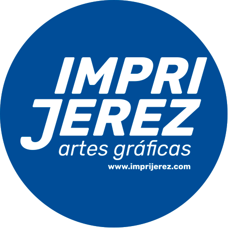 Impri Jerez - artes gráficas
