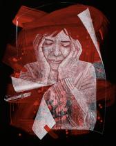 Quebranto. Adriana Gómez