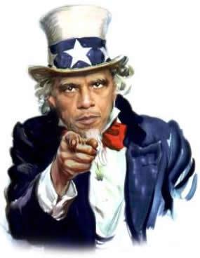 barack_obama_tio_sam