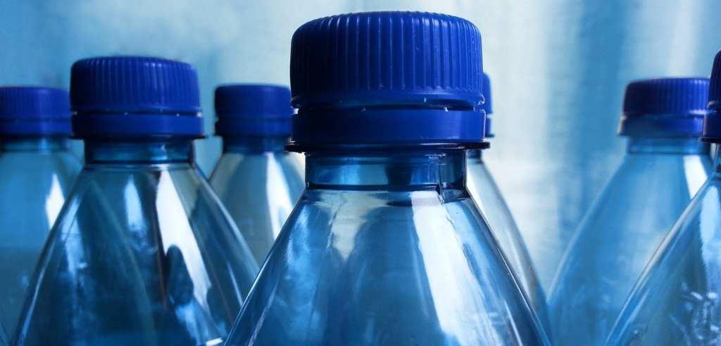 Microplásticos | El Plástico en sus Comidas, una Amenaza para la Salud | DESPABILATE.COM