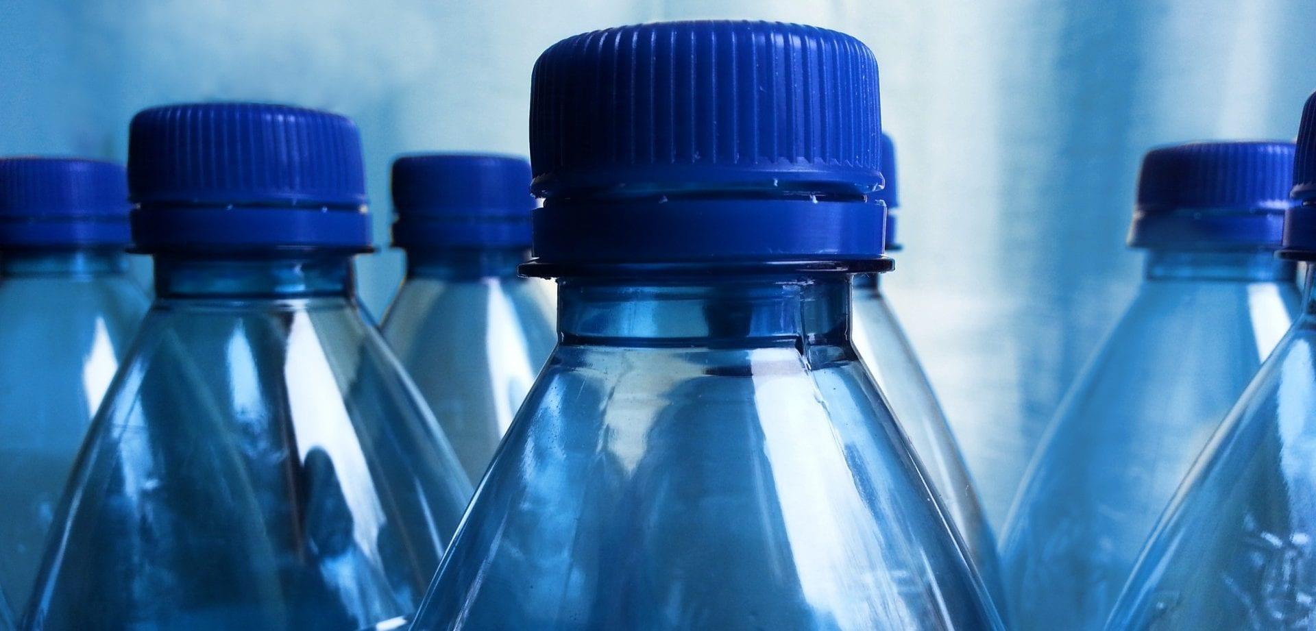 Microplásticos   El Plástico en sus Comidas, una Amenaza para la Salud   DESPABILATE.COM
