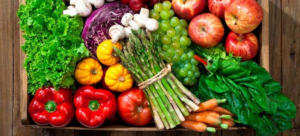 Reducir el Colesterol Naturalmente | DESPABILATE.COM