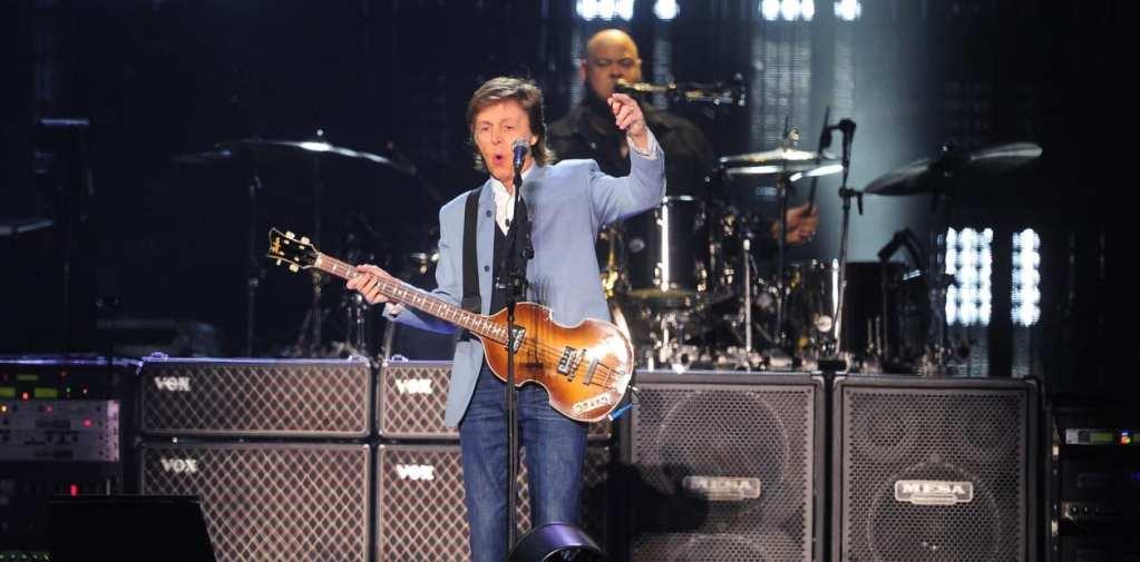 g9V9UV7KS 1256x620  2 - Vuelve Paul McCartney a la Argentina en marzo de 2019