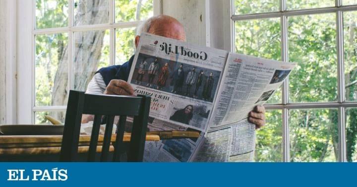 1547029983 955487 1547030294 rrss normal - ¿Engañan las noticias falsas sobre todo a los más mayores?   Tecnología