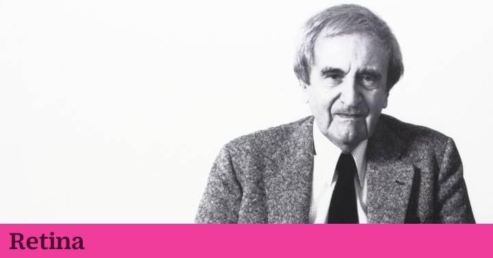 Tomás Maldonado, un intelectual racionalista europeo   Tendencias 1
