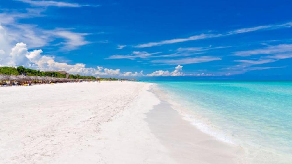 1555188888 872 El turismo extranjero creció un 515 interanual en el primer trimestre Télam - El turismo extranjero creció un 5,15% interanual en el primer trimestre - Télam