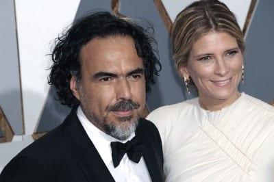 56d412ed7d31e 400x266 - La selección oficial, presidida por Iñárritu, y el argentino Alonso en Una cierta mirada - Télam