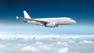 Inician negociaciones para un vuelo directo entre Andalucía y Buenos Aires - Télam 2