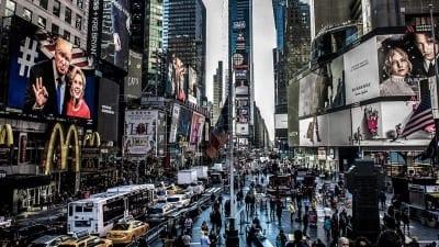 5821ba6e89ee3 400x225 - Buenos Aires y Nueva York firmaron un convenio de promoción conjunta - Télam